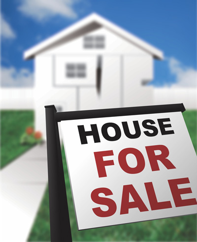 Let Harris Valuation Solutions help you sell your home quickly at the right price